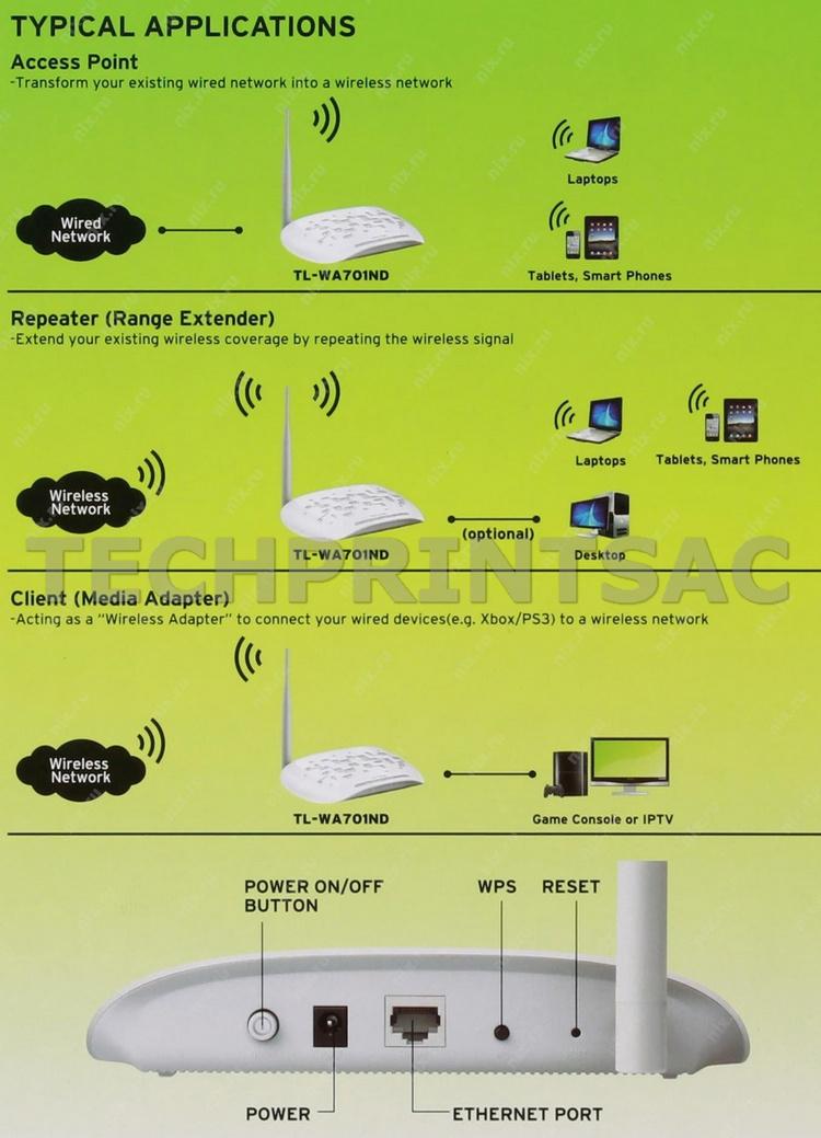 Access point repetidor amplificador wifi largo alcance s 79 99 en mercado libre - Ampliar cobertura wifi en casa ...
